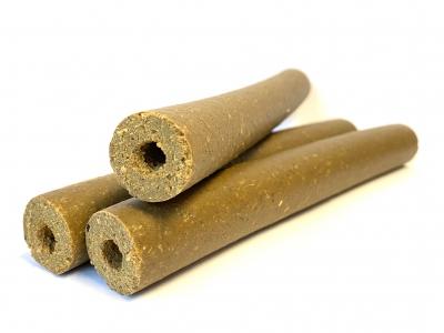 Holle Sticks 'naturel' - Gevogelte